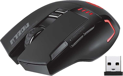 12310-mouse-marvo-M720W -02
